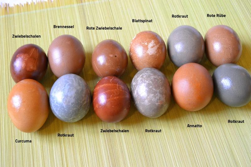 gefärbte_eier