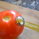 Tomaten Strunk Entferner