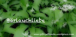 bc3a4rlauchliebe-2